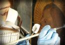 Concorso per 25 restauratori di beni culturali (lazio) MIBAC – MINISTERO DEI BENI E DELLE ATTIVITA' CULTURALI E DEL TURISMO