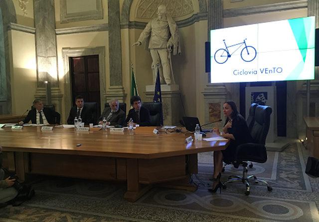 Castelli, torri e masserie in concessione gratuita agli under 40 per il cicloturismo