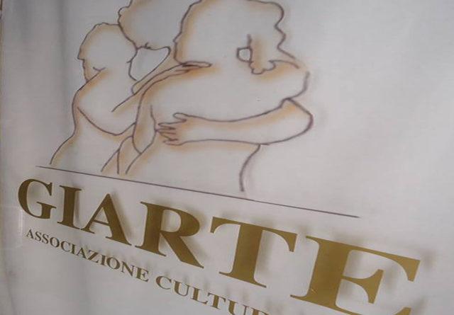 Aperte le selezioni per III Esposizione Arti Visive 2017 a Fiano Romano