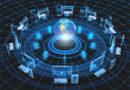 Addetto all'aggiornamento dei sistemi informativi presso il MiBACT
