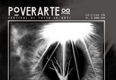 Bando Poverarte – Festival di tutte le Arti
