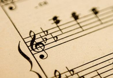 Testimonianze dal mondo del lavoro: lavorare nel settore musicale
