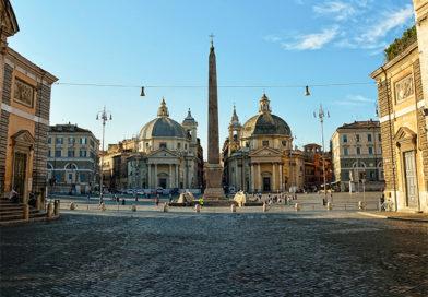 Addetto Amministrazione del Personale settore cultura a Roma