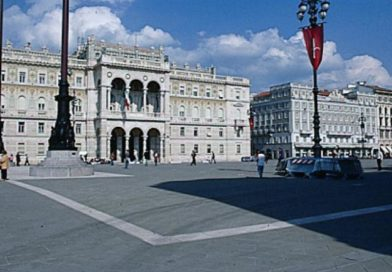 Operatore amministrativo contabilità e bilancio nel settore dei beni culturali a Trieste