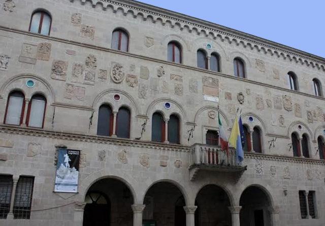 Bologna. Concorso pubblico, per la copertura di un posto di bibliotecario
