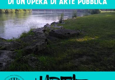 Call per artisti Habitat Scenari Possibili 2018