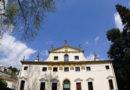 Concorso per 1 bibliotecario a Valdagno Novale (Vicenza)
