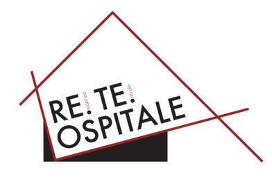 RE.TE. OSPITALE – selezione di progetti teatrali – 2^ edizione