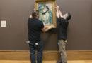 Alcune opportunità offerte dal Getty Museum di Los Angeles