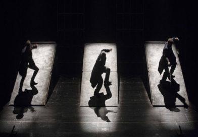 Compagnia teatrale di Milano ricerca un tecnico luci esperto