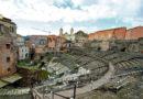 Concorso per 1 tecnologo CNR –Istituto per i Beni Archeologici e Monumentali di Catania
