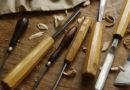 Corso gratuito nel restauro degli arredi lignei per residenti in Veneto