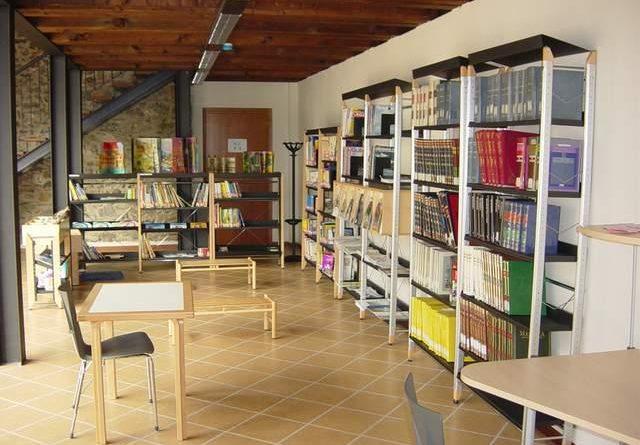 Concorso per 1 bibliotecario Comune di Oggiona con Stanto Stefano in Lombardia