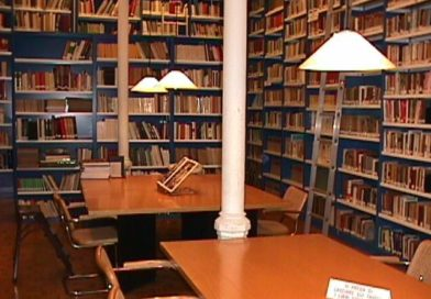 Concorso per bibliotecario Comune di Rivolta d'Adda CR