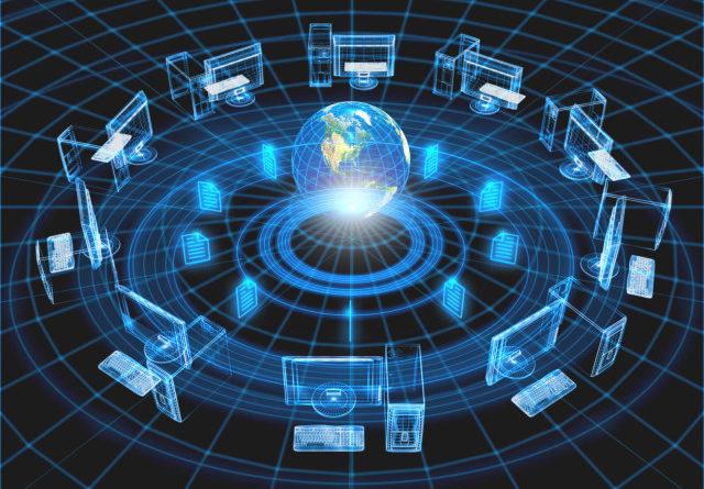 Addetto all'aggiornamento dei sistemi informativi presso il MiBACT – Artjob