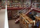 Concorso un posto, a tempo ind. part-time, istruttore amministrativo per il servizio di biblioteca nella provincia di Nuoro