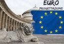 Cercasi esperto in Europrogettazione per i beni culturali a Roma
