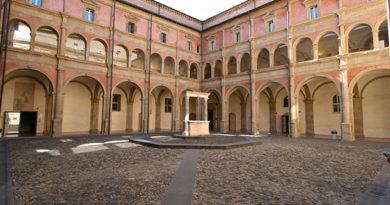 Concorso per un ricercatore universitario a Bologna – settore archeologia