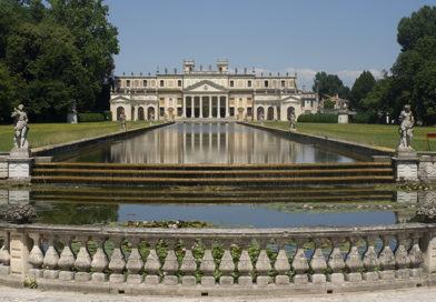 A Venezia un corso gratuito di Restauro dei Giardini Storici