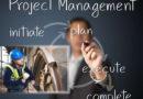 A Bari un corso per diventare Project Manager in cantieri di restauro, riconosciuto dal CNI