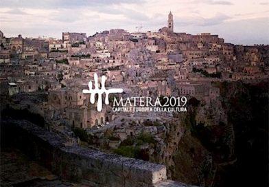 Agenzia Viaggi di Matera cerca personale vario per stage con rimborso spese.