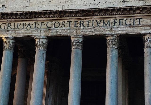 Addetto al Controllo di Gestione sede Roma