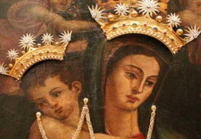 Selezione pubblica per affidamento lavori di Restauro a Reggio Calabria