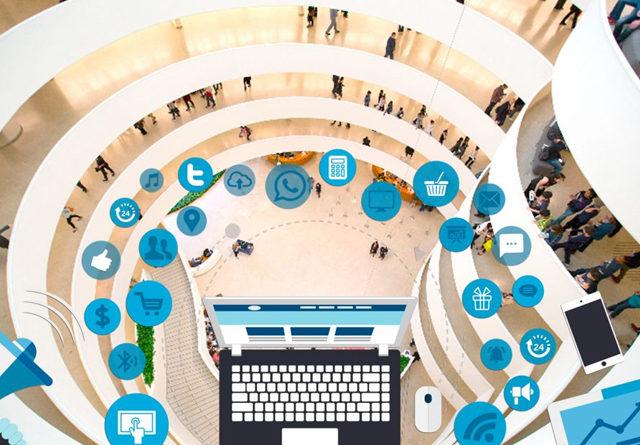 A Bari un master breve sulla Comunicazione e marketing digitale per i beni culturali – sconto per gli utenti Artjob