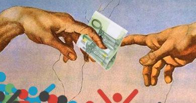A Bari un seminario sul fundraising e il crowdfunding per l'arte e i beni culturali