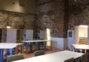 Concorso pubblico per specialista attività amministrative – bibliotecario e responsabile dei servizi culturali a Rivalta  di Torino